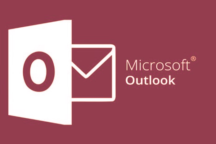 How To Fix [pii_email_11fe1b3b7ddac37a081f] Error Code In Microsoft Outlook