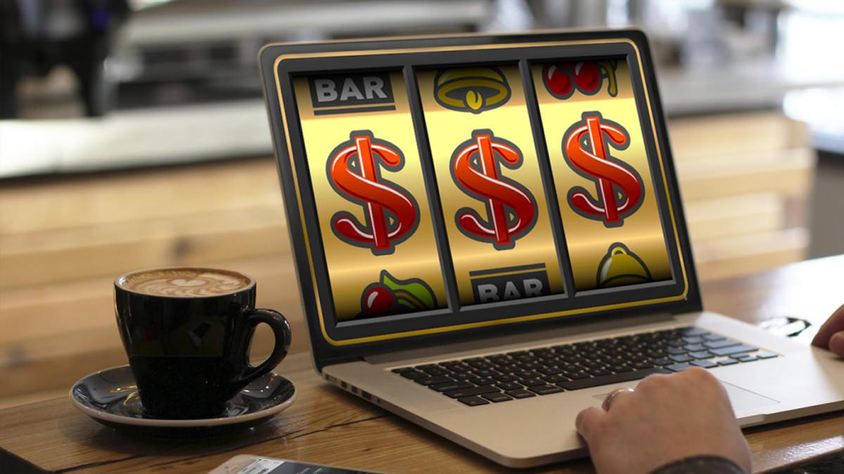 Trik Menang Terus Saat Bermain Situs Slot Online Via Pulsa